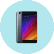 XiaoMi5S